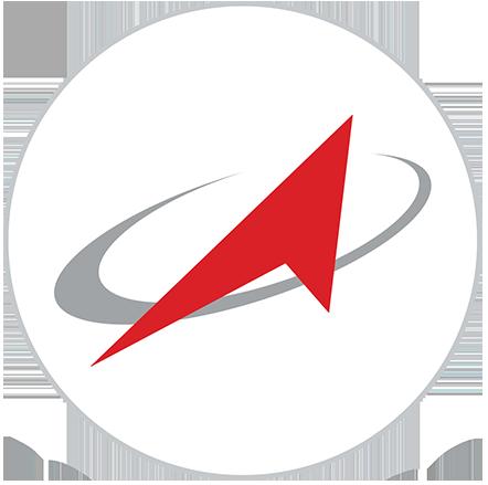 Государственная корпорация по космической деятельности «Роскосмос»